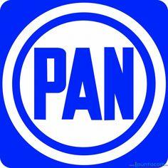 2000: Triunfo del partido de oposición, PAN, pone fin a la hegemonía priísta. Inicia recesión en USA y afecta a México.