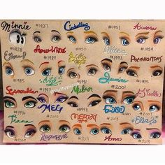 disney, eyes, and princess image Anime Disney Princess, Disney Princess Drawings, Disney Drawings, Cinderella Disney, Princess Rapunzel, Disney Memes, Disney Quotes, Disney And Dreamworks, Disney Pixar