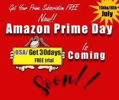 Laser Skin Rejuvenation, Skin Aesthetics, Diabetes Supplies, Amazon Prime Day, Anti Aging, Knowledge, Usa, Free, Products