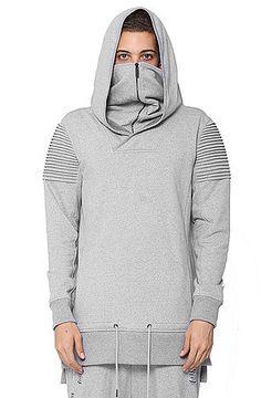 Mejores Sweatshirts De Imágenes Style Guy Man Diseños 33 Y ZgIqwdZ