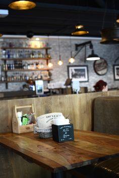 Pixi mit Milch | Reisen: Restaurant-Guide für Bratislava. Fabrika. | http://piximitmilch.at
