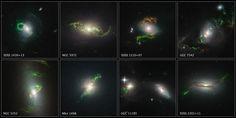 image_2660_2e-Quasar-Ghosts.jpg (2880×1452)