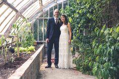 Dara Munnis - Cait and Niall Wedding Photos, Wedding Ideas, Lodge Wedding, Love At First Sight, Love Story, Photo Ideas, Weddings, Celebrities, Wedding Dresses