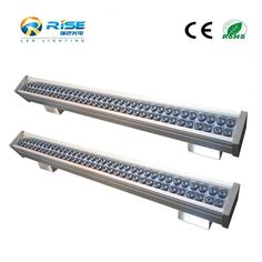 18*3W led wall washer light