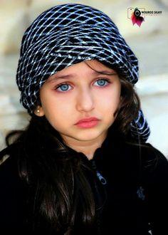 Cute Baby Girl Pictures, Cute Photos, Palestine Girl, Cute Kids, Cute Babies, Litle Boy, Heena Khan, Bridal Makeup Looks, Islamic Wallpaper