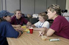 Coraz trudniejsze czasy sprzyjają niedostoswaniu społecznemu i problemom dzieci - http://beyerplus.pl/coraz-trudniejsze-czasy-sprzyjaja-niedostoswaniu-spolecznemu-i-problemom_1/