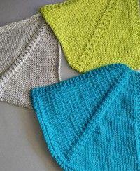 Knitting Stitches, Knitting Patterns Free, Knitting Yarn, Free Knitting, Sewing Techniques, Diy Gifts, Knitted Hats, Needlework, Knit Crochet