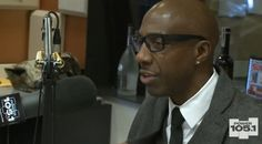J.B. Smoove Interviews With The Breakfast Club | Video- http://getmybuzzup.com/wp-content/uploads/2013/01/J.B.-Smoove-600x332.jpg- http://gd.is/GmqAFb