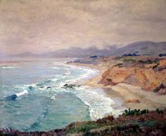 "Irvine Museum Exhibit 6/2/2015 to 9/24/15| ""Sunlight and Shadow: The Tradition of Plein Air Painting"""