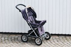 Best 25 Cat Stroller Ideas On Pinterest Pet Enclosures