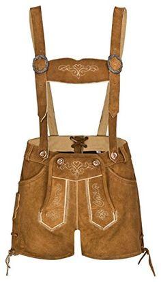 Leather Backpack, Backpacks, Mom, Bags, Amazon, Fashion, Man Fashion, Manish, Suede Fabric