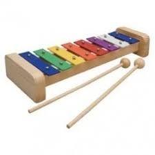Výsledek obrázku pro dětské hudební nástroje