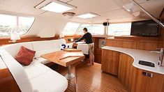 Lepanto Catamaran fo