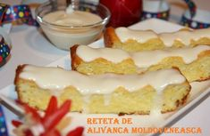 Cheesecake, Pudding, Tasty, Meals, Meal Ideas, Desserts, Food, Folklore, Tailgate Desserts
