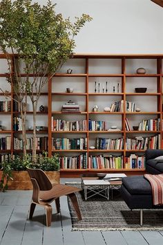Home Library Design, Home Office Design, House Design, Small Home Libraries, Cozy Home Library, Home Library Rooms, Library Bedroom, Living Room Decor, Living Spaces