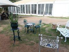 patio sa outdoor cast aluminium furniture suppliers africa firnic patio…