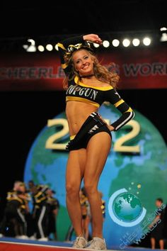 cheerleading-love