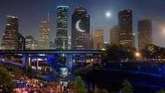 Houston Hotels, Events, Things to Do - Official Vacation Info - Visit Houston Texas! Houston never sleeps!