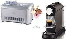 Gewinne mit dem aktuellen Media Markt Wettbewerb eine Turmix Kaffeemaschine, einen Dyson Staubsauger, einen Gasgrill, eine Glacemaschine und Gigaset Funktelefone. https://www.alle-schweizer-wettbewerbe.ch/gewinne-glacemaschine-oder-eine-kaffeemaschine/