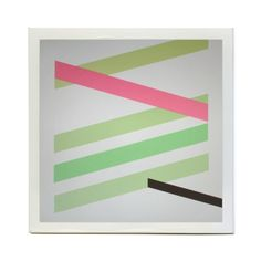 Chad Wys - Forms 2