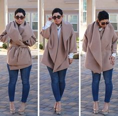 Find More at => http://feedproxy.google.com/~r/amazingoutfits/~3/CIu1YQYDFIg/AmazingOutfits.page