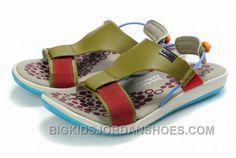 Nike Shox Shoes, New Jordans Shoes, Kids Jordans, Pumas Shoes, Adidas Shoes, Baby Sandals, Sport Sandals, Cheap Shoes, Buy Shoes