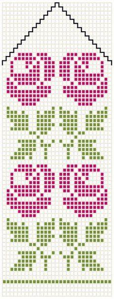 PdtMgVXS7MY.jpg (230×604)