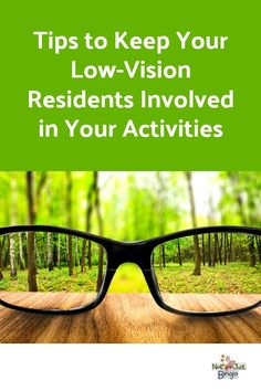 Discover how to keep your nursing facility's low-vision residents active in your senior activity program Nursing Home Activities, Senior Activities, Stretching Program, Stretching Exercises, Flexibility Exercises, Training Programs, Workout Programs, Increase Stamina, Senior Fitness
