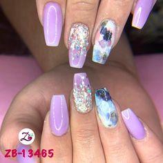 Nail Decals, Nail Art Designs, Hair Makeup, Make Up, Nails, Prints, Maquiagem, Maquillaje, Ongles