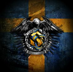 I strongly recommend everyone to listen to Sabaton's Carolus Rex in Swedish. Some of the songs have a totally different meaning and you can feel it even if you can't understand what are they singing. And you can always look for the lyrics :)