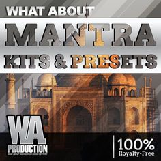 72 Best WA Production LTD images in 2019