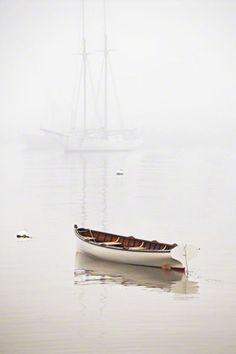 serendipitouswanderings:  (via Pin by Cheryl Haseman on   nautical     Pinterest)   mirrored