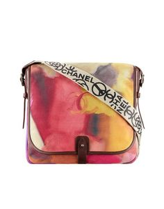 44f76faadd92 Women s Handbags   Bags   Chanel Handbags Collection   more Luxury brands  You Can Buy Online Right Now.