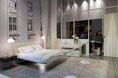 Mediagallery - Salone del Mobile Milan