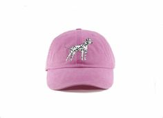 e4f2ffc78bd 43 Best EMBROIDERED DOG HATS images
