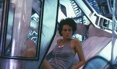 Aliens 1986, Aliens Movie, Alien Resurrection, Sf Movies, William Gibson, Sci Fi Thriller, Sigourney Weaver, Sci Fi Films, Ridley Scott