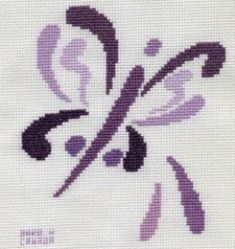 Cross stitch can often be an expensive hobby, but it doesn't have to be! There are plenty of free cross stitch patterns on the internet and from a large variety of designers.  These free cross stitch charts give you the opportunity to try a new designer's style, learn a new technique, or maybe just put together a quick gift without going on a massive chart hunt.