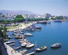 Kos, Greece