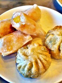 Yeah Guilin fried Guilin, Snack Recipes, Snacks, Fries, Amazing, Food, Snack Mix Recipes, Appetizer Recipes, Appetizers