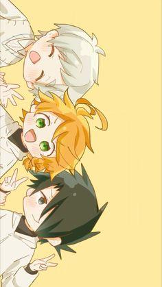 Kawaii Chibi, Cute Chibi, Anime Chibi, Kawaii Anime, Otaku Anime, Anime Guys, Anime Art, Cute Little Drawings, Anime Crossover