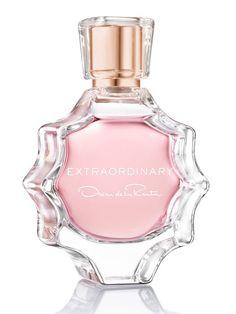 Extraordinary Oscar de la Renta parfem - novi parfem za žene 2015