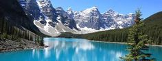 Banff, Alberta, Canada The 10 Best Banff Tours, Excursions & Activities 2017 Alberta Canada, Banff Canada, Canada Canada, Banff Alberta, Toronto Canada, Quebec, Banff National Park, National Parks, Ontario