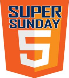 Sign up today to run the Super Sunday 5k or 5 miler on Sunday February 3rd in Kendall Square, Cambridge.  Benefits the Leukemia & Lymphoma Society, TargetCancer & East Cambridge Little League.  Beer & free food at the post-race party! #running