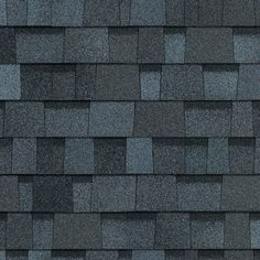 Best Owens Corning Shingle Colors Color Chart Owens Corning Shingles Siding In 2019 640 x 480