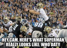 Hey Cam...