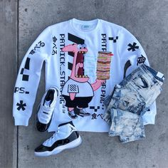 cute date outfits Dope Outfits For Guys, Swag Outfits Men, Stylish Mens Outfits, Tomboy Outfits, Men Nike Outfits, Hypebeast Outfit, Nike Clothes Mens, Look Man, Fresh Outfits