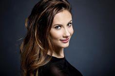 norway eurovision singer 2014