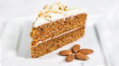 Krispie Treats, Rice Krispies, Vanilla Cake, Tiramisu, Snacks, Baking, Ethnic Recipes, Youtube, Foods