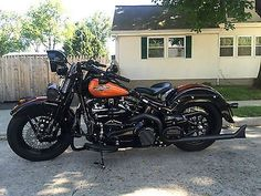 2011 Harley-Davidson Softail for sale in Rahway New Jersey