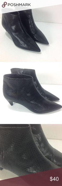 Next Boots Women